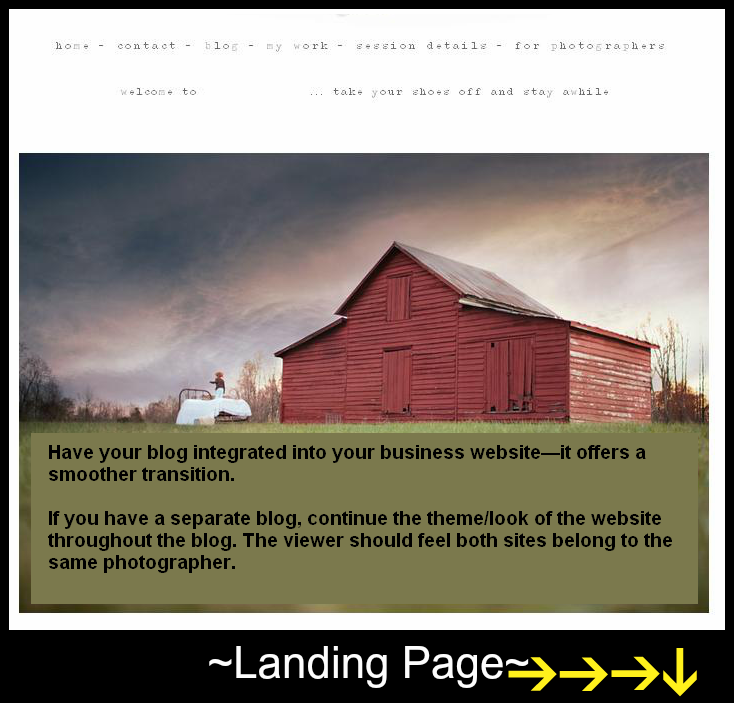 how to make a website address into a file